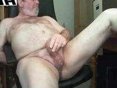 414. daddy cum for cam