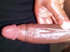 Do you like my cum?