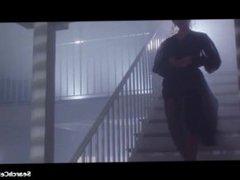 Teri Hatcher - The Big Picture 1