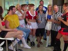 Playboy TV- Swing Season 2 Episode 6