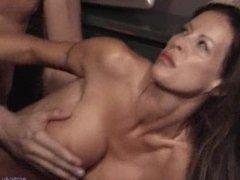 Tabitha Stevens - Hotties Hideout
