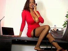 Sophia Lares 21-11-2014(2)