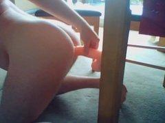 7 inch dildo