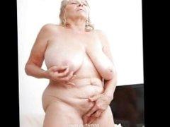 Luv U Gran Free Mature & Granny Porn