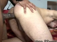 Two cock in ass homo and free online porn gay extreme gaping We all know
