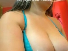 Big Massive Natural Boobs Tits, Free Big Nipples Porn