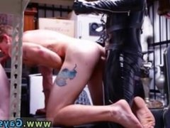 Hunk on beach and gay twinks first bang Dungeon master with a gimp