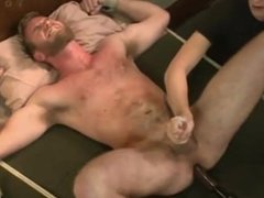 Cumpilation 1 - Gay Handjob Cumming Compilation