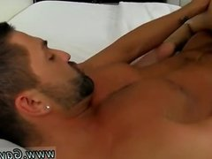 Gays sexy porn kilt and old vs young sex