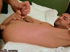 Gay male sex shows and naked hairy male taking a bath first time Flip
