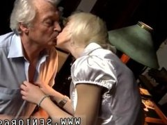 Car pov blonde blowjob and moldovian Bruce has been married for 35 years