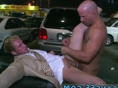 Sexy buff ebony big ass and emo gay porn vids tube He was into the idea