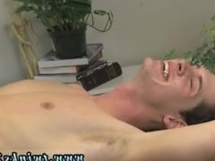 Very very very small and beautiful boy gay sex and sexy asian men having