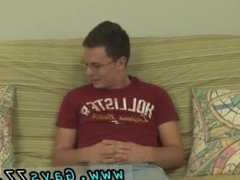 Young naked gay couple sex photo and oral sex short movie clip for