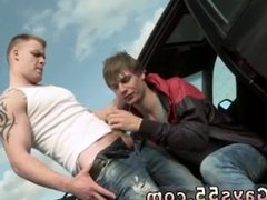 Fat gay american boy sex movietures and photos gay anal sex first time