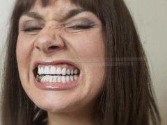 Janey Jones - Crickets and Molars (Demo)