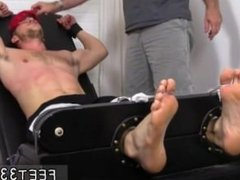 Gay sleeping porn movietures and french straight male porn hunks first