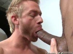 Black guys having a pee and nude black locker room athletes gay first