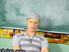 Hot buff high school gay sex and naked sexy young boys first time Steffen