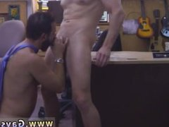 Blowjob motion photos and hunk escorts old gay man Fuck Me In the Ass For