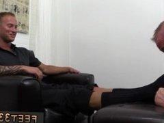 Chris robin gay porn star and dvd sex grandma with boys Dev Worships