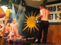 Big gay cowboy porn men and nude beach group mutual speedo Fuck Cabo,