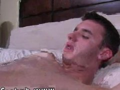 Gay man negro porno and young boy gay sex videos in uk Trent is certainly