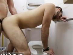 Italy gay anal best long film and rugged hairy straight movies first time