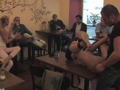 publicdisgrace 2009-08-28 Samy-Leo Galvez (6871)