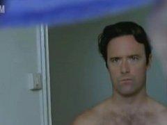 Men's shower room (part7): voyeurism in mainstream movies