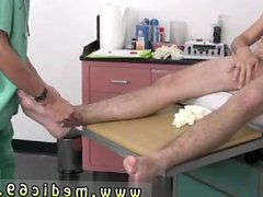 Boy addicted to cum tube and xxx movies of