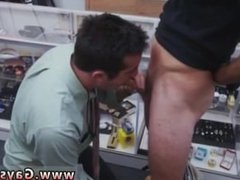 Iranian ass anal movie and straight blood brothers having gay sex xxx