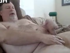 451. daddy cum for cam