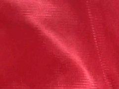 jupes collants fonds de robes  combinaisons  soutien gorges