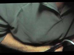 teen urethral sounding steel 8