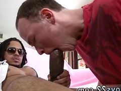 Teen gay boys sex and first time having gay