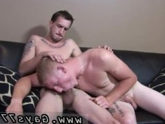 Male on male free gay sex and men ass movies gallery Connor was getting