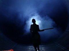 Star Wars Force Awakens A XXX Parody Trailer