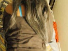 Backshot - Ebony 1