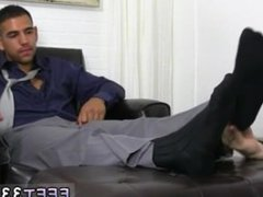 Indian college teachers gay sex photo and tow tiny boys gay sex movies