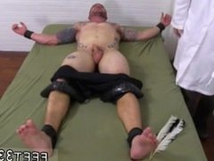 Teen gay twink porn movies and hot sexy nude boy feet and beef whistle