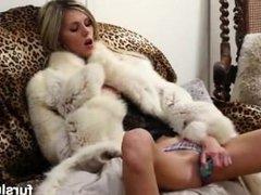 Fur Fetish Sex 1.