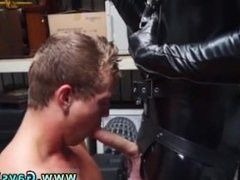 Senior mens cumshot gay sex [ www.gays33.com ] So I do have the option of
