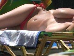 nude beach 3