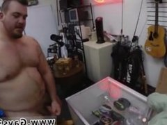 Free porn movies of gay blowjobs first time From then on, he had to earn