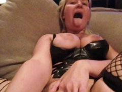 RUSSIAN KINKY COCK SUCKING ANAL DIRTY TALKING