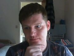 Danish Gay Boy (Kenni) - Listens To Music And Chatting On Cam4.com