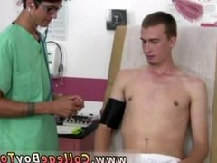 Male doctor gay sex with boys video [ www.collegeboytour.com ] first