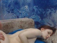 Couple Teen Having Sex On Webcam