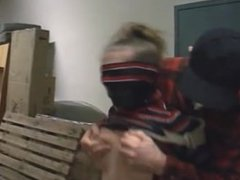 bound and gagged 37